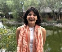 María Devoto