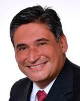 Héctor Escalante