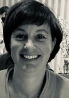 Valerie Nys