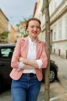 Melita Trbušić