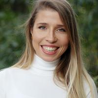 Sara Gorjão