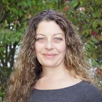 Jennifer Yarro