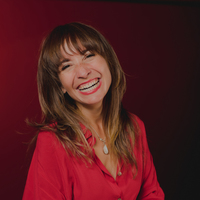 Monica  Del Agua