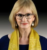 Roberta Sawatzky