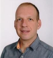 Robert Doričić