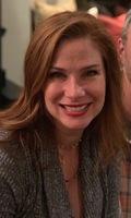 Stephanie Barone
