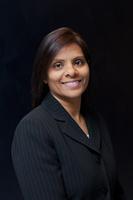 Shamla Naidoo