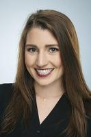 Melissa Buck