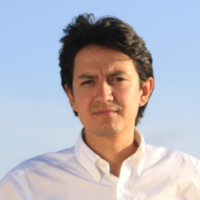 Diego Acevedo