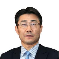 George Fu Gao