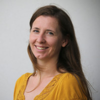 Dr. Verena Senn