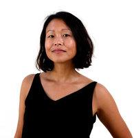 Hannah Chung