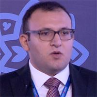 Hamza Mazloum