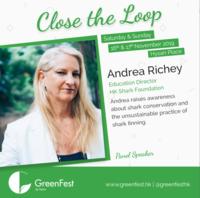 Andrea Richey