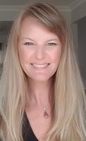 Nicole Conboy