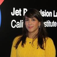 Luz María Martínez Sierra