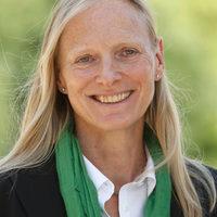Prof. Dr. Birgitta Wolf