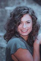 Verena Bucher