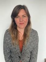 Clare Murrell