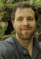 Zach DeVillez