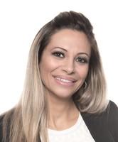 Anna Giampà