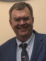 John Chadwick