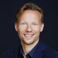 Joerg Geier