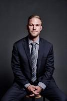 Jeff McCann - APOLLO Exchange