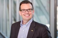 Greg Smith - Crawford & Company (Canada), Inc