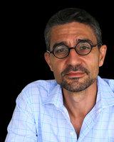 Juan Mullerat