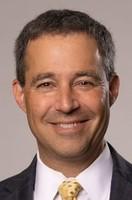 John Tagliamonte