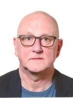 Carl Lodewyckx