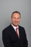 Werner Johler