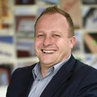 Martijn Icke
