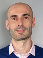Gabriele Mazzini