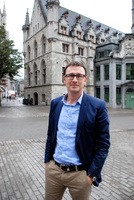 Filip Van Laecke