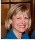 ANS Staff Lisa Alexander (she/her/hers)