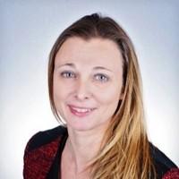 Laure Tessier-Delivuk, PMP
