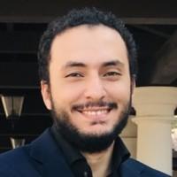 Ahmed Samir Elbermbali