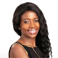 Susan Nambusi