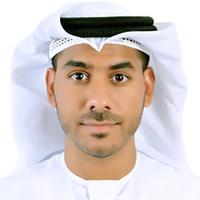 Majed Obaid Al Mujaini
