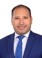 Ahmed Abdel Wahab El Marady