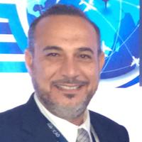 Fahad SH M A Alanzi