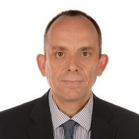 Juan Anton Bernalte