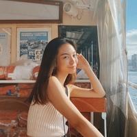 Fiona Chiu
