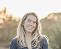 Lauren Plunkett