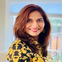 Shuchita  Gupta