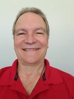 Brian Duke - SEMNOX Solutions