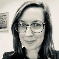 Amanda Dennett SCMP