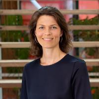 Karin Dorrepaal